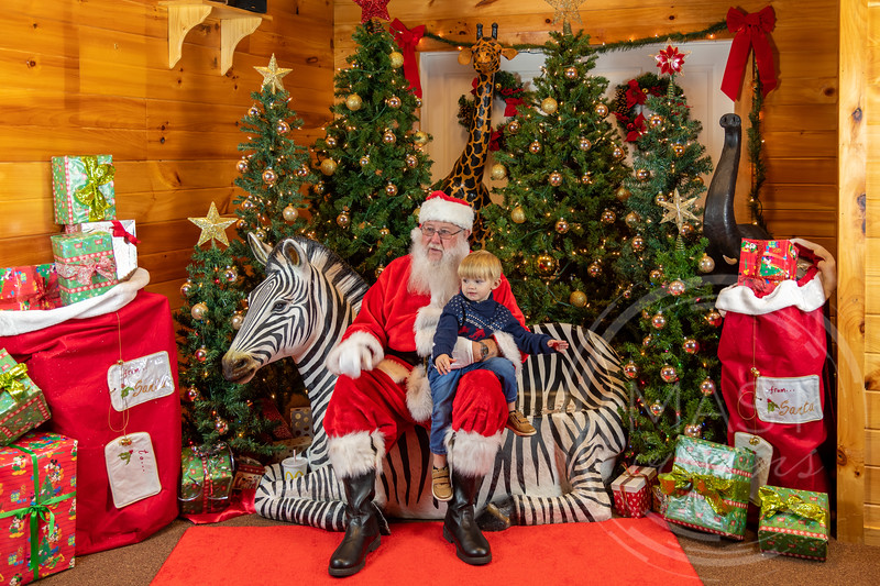 2019-12-01 Santa at the Zoo-7427.jpg