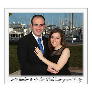2014 Weddings and Engagements