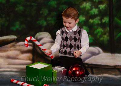 2012-1129 (Christmas)