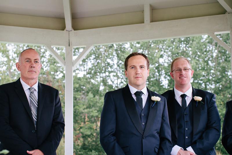 Adam & Katies Wedding (330 of 1081).jpg