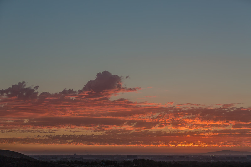 Sunset Sky 00131.jpg