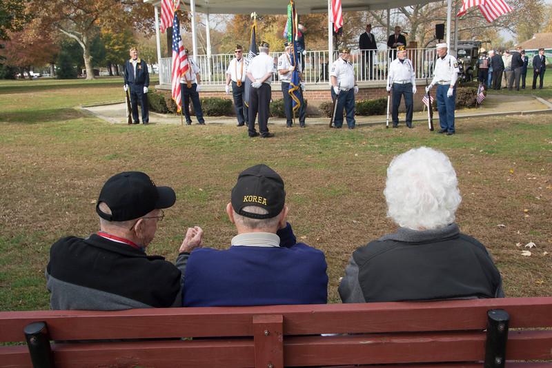 2014_Veterans_Day_5.jpg