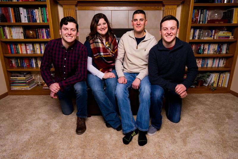 Family Portraits-DSC03315.jpg