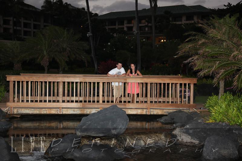 Kauai Hyatt 391.jpg