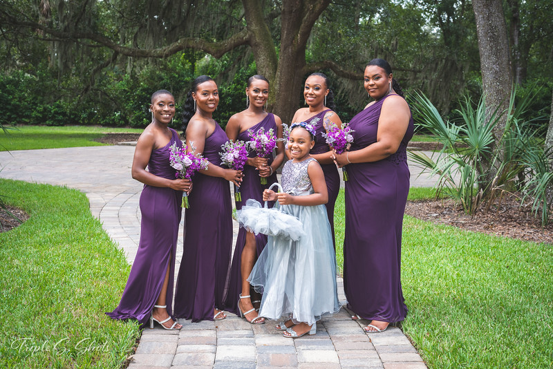 Shepard Wedding Photos-235.JPG