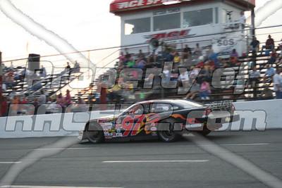 8-19-11 Ace Speedway Limiteds