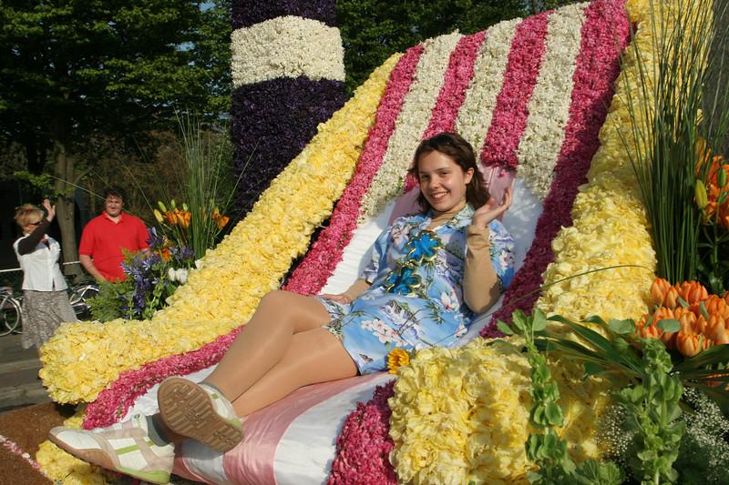 Flower Parade - 23.jpg
