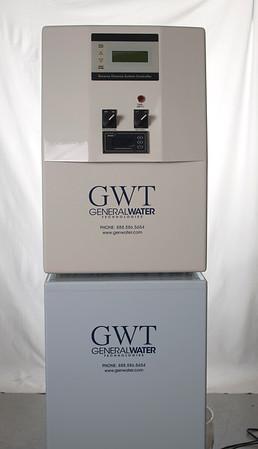 GWT Photo Shoot