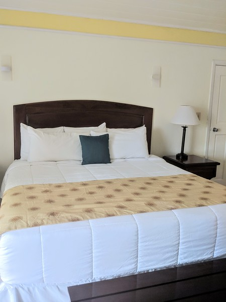 great house of anguilla room.jpg