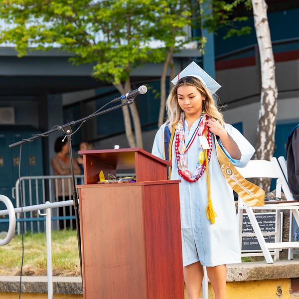 Hillsdale Graduation 2019-10379.jpg