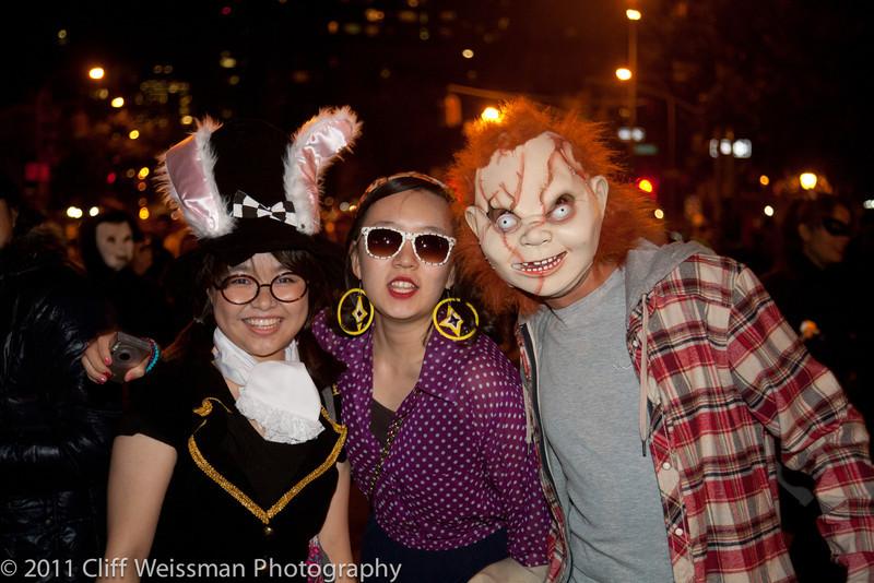 NYC_Halloween_Parade_2011-6525.jpg