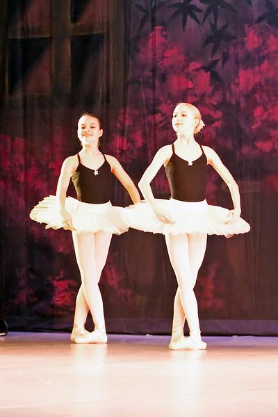 dance_052011_021.jpg