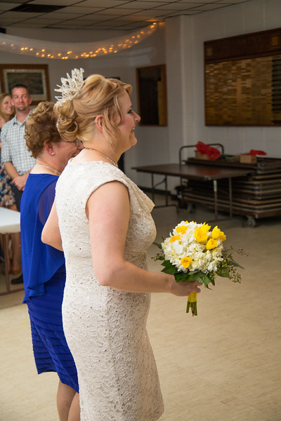 Carla and Rick Wedding-226-2.jpg