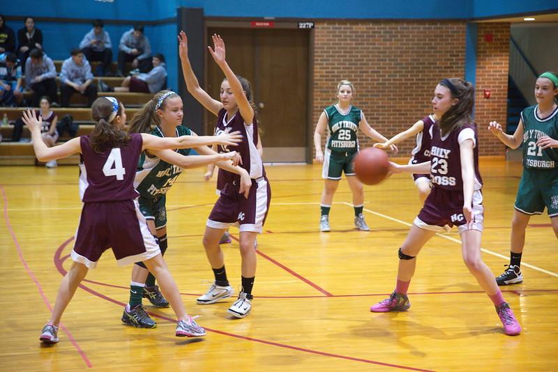 2013-01-18_GOYA_Basketball_Tourney_Akron_123.jpg