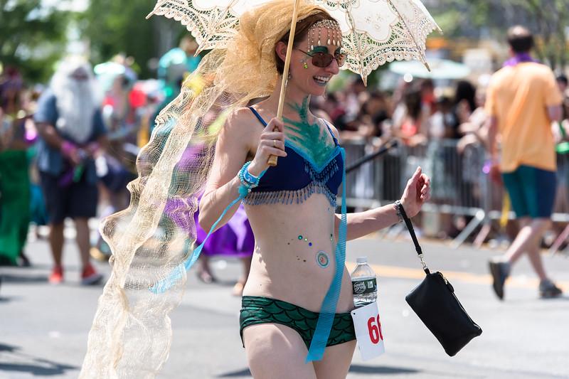 2019-06-22_Mermaid_Parade_2587.jpg