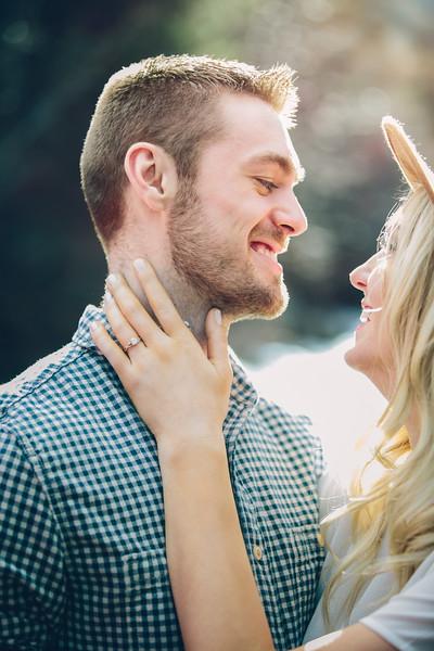 Engagement-020.jpg