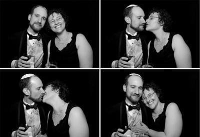LA 2012-07-28 Katie & Gabe