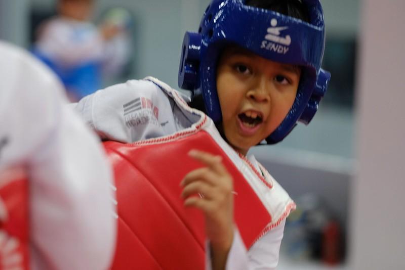 INA Taekwondo Academy 181016 109.jpg