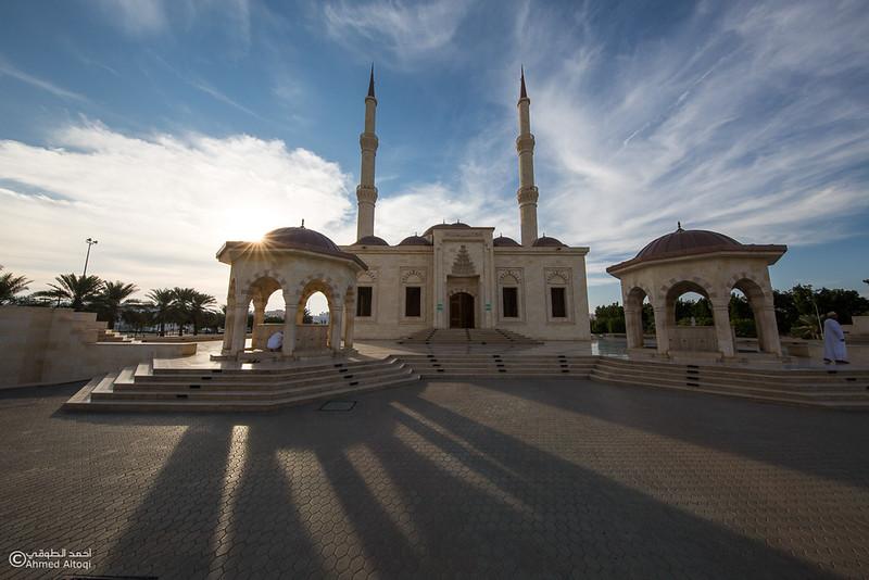 FE2A1958-Said Bin Taimur Mosque - Muscat.jpg