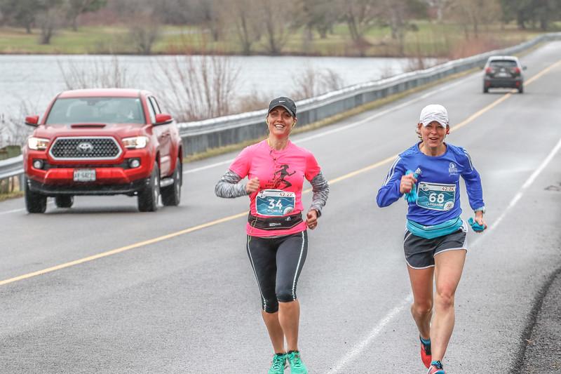 St-Law Marathon-2019-139.jpg