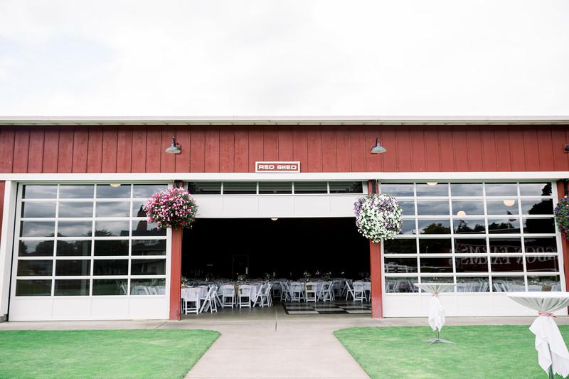 Dunston Wedding 7-6-19-158.jpg