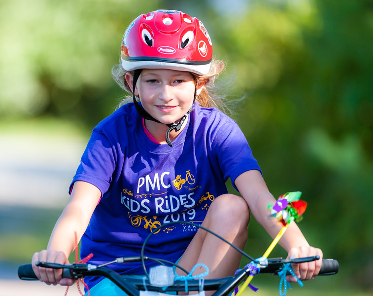 2019 PMC Canton Kids Ride-2312.jpg