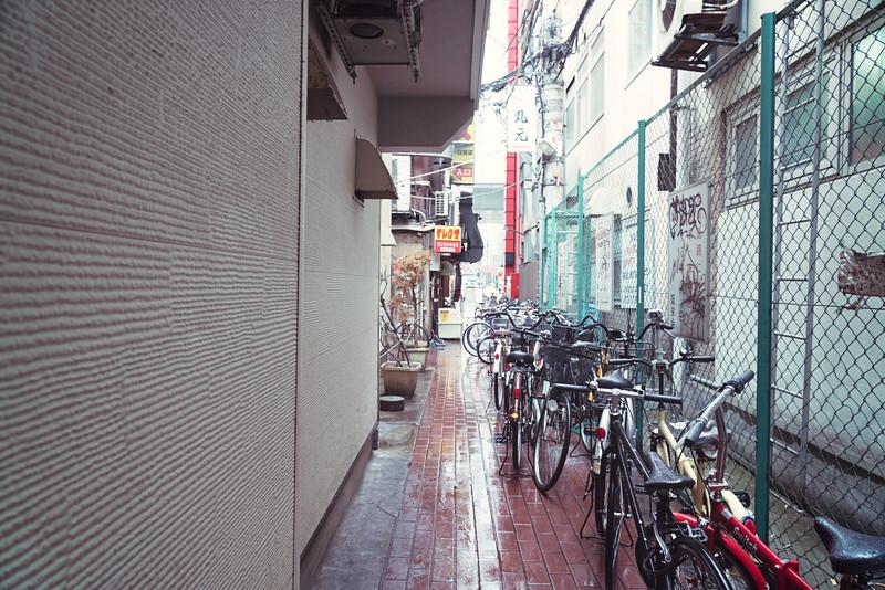 Osaka 03.jpg