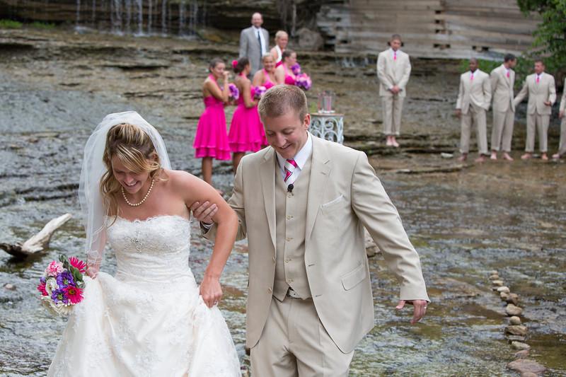 Tim and Sallie Wedding-1278.jpg