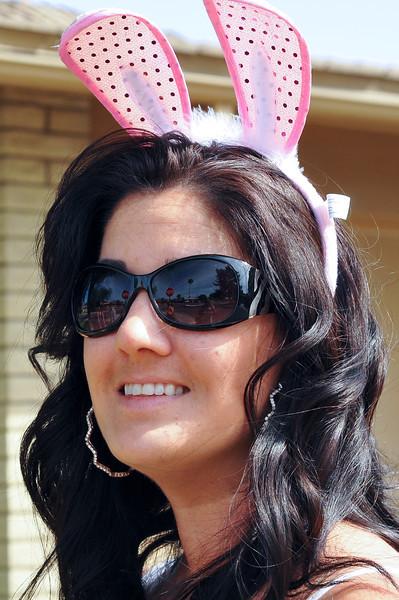 Easter'12-0266.jpg