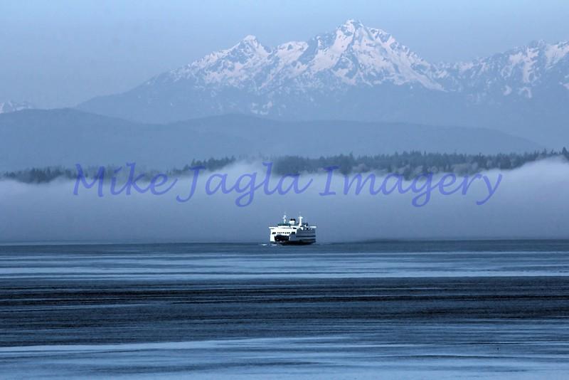 Fog Ferry April 2016_Hds_Nw_Oi.jpg