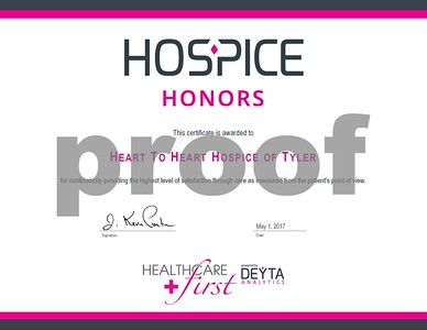 heart-to-heart-hospice-of-tyler-honored-with-award