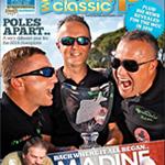 WCC16-2015-magazine.jpg