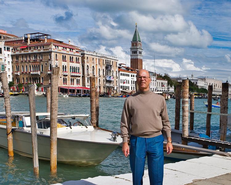 Venice003.jpg