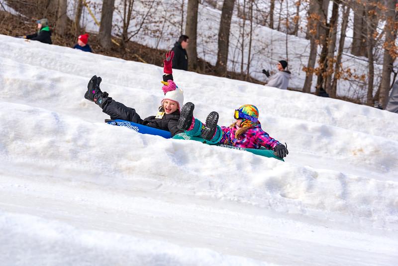 Snow-Tubing_2-18-18_Snow-Trails-5268.jpg