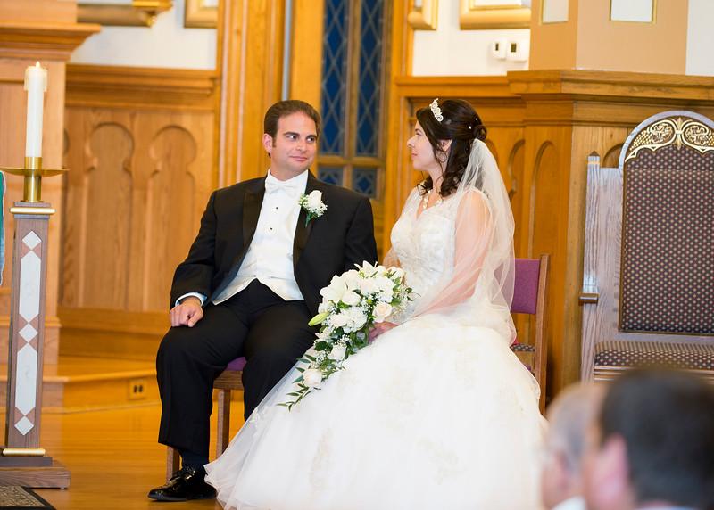 Guarino-Wedding-0070.jpg
