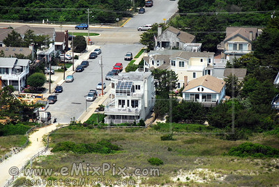 Avalon, NJ 08202 - AERIAL Photos & Views