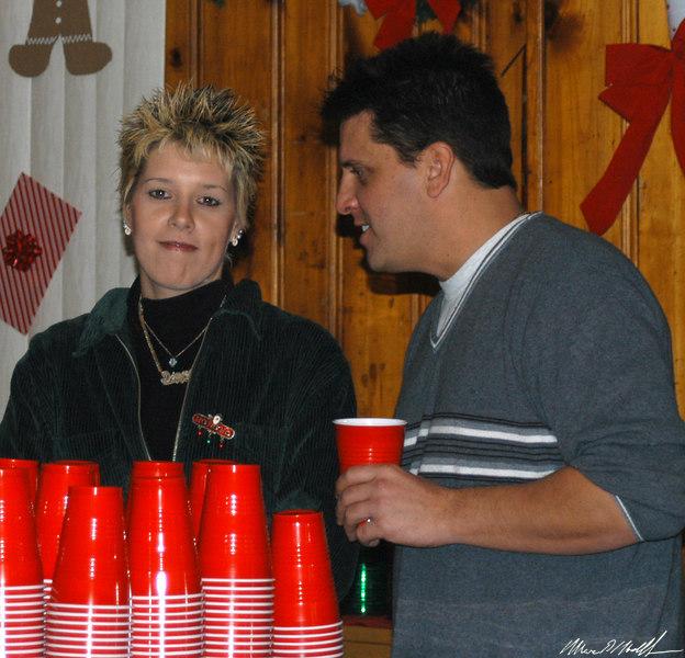 2004-12-10 xmas party-DSC_0008.jpg