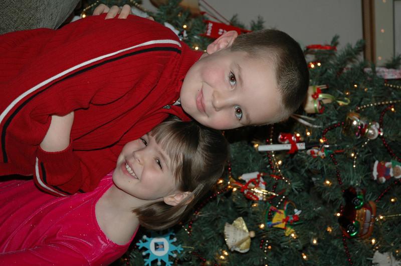 2009 December 014.JPG