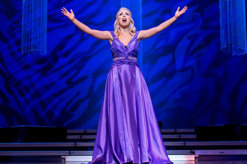 Miss_Iowa_20160610_185144.jpg