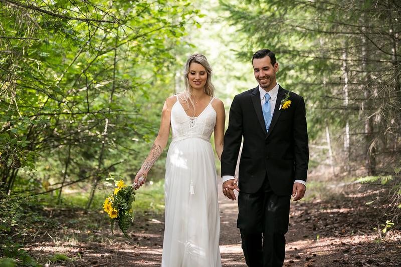 salmon-arm-wedding-photographer-highres-3473.jpg