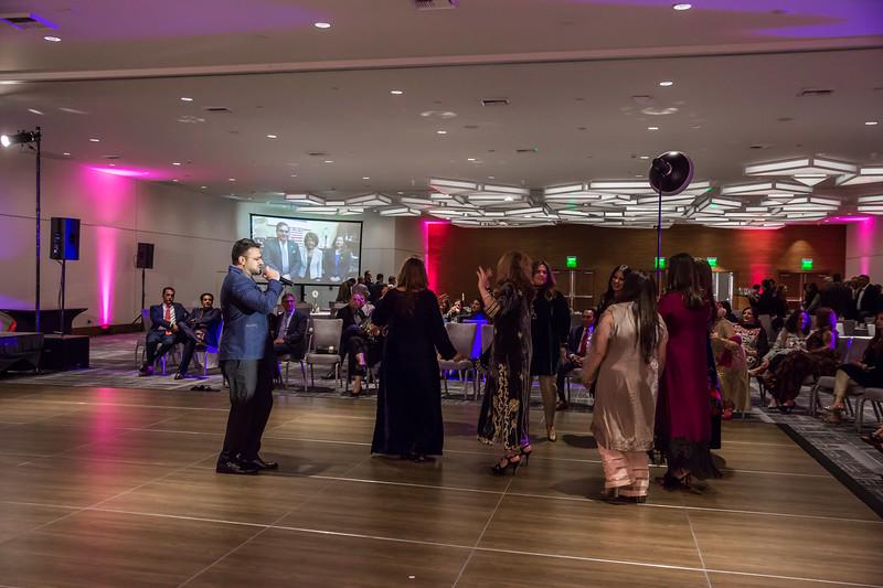 Annual Gala-918.jpg
