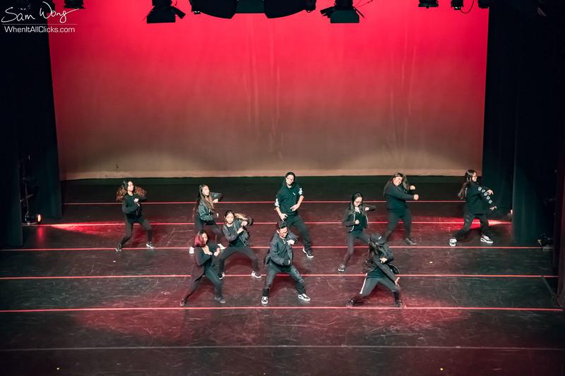 CSM Dance Perspectives-96203.jpg