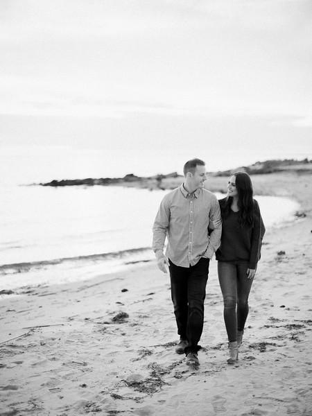 19.11.10 Jaclyn & Brendan-46.jpg