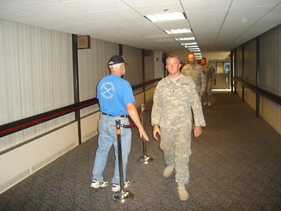 July 16, 2007 (7:30 AM)