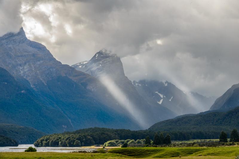 NZ-DART & REES VALLEYS-124.jpg