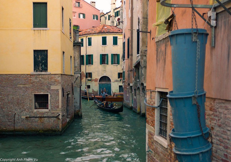 Uploaded - Nothern Italy May 2012 0576.JPG