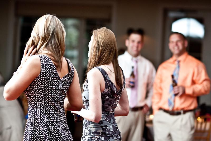 wedding_448.jpg