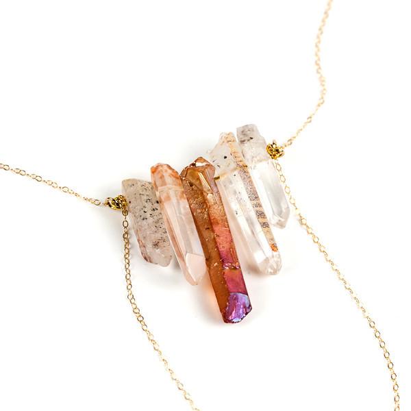 140127-Oxford Jewels-04.jpg