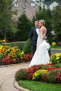 100916 Grove wedding