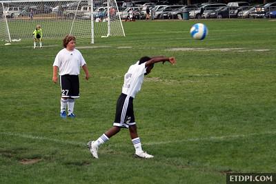 2007.09.02 - Starfire Tournament